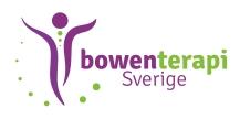 bowen_2